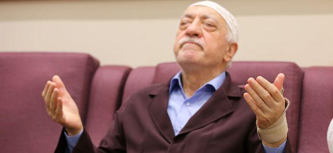 Hüseyin Gülerce'den Fethullah Gülen bombaları