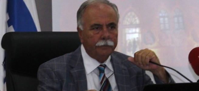 CHP'li belediyenin yardımları PKK'ya mı gidiyor?