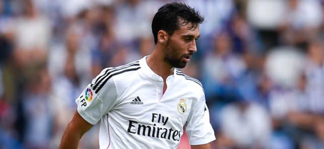 Beşiktaş, Real Madridli yıldızı transfer ediyor