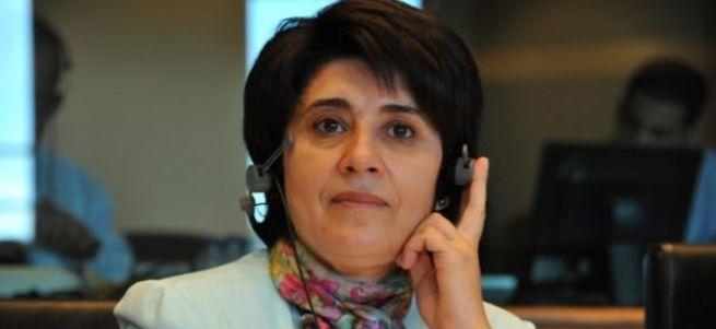 Leyla Zana: Ölüm orucuna başlayacağım