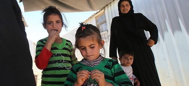 Belediye Başkanı Suriyelilerin kenti terk etmesini istedi