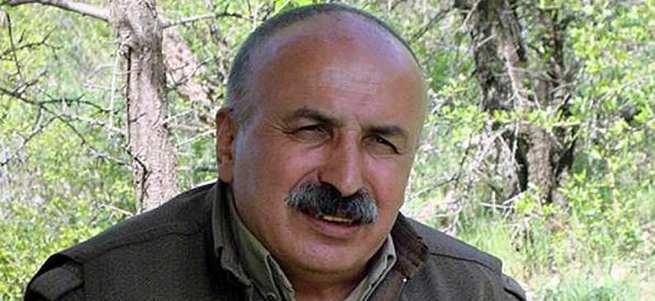PKK'lı Mustafa Karasu: Ateşkese hazırız