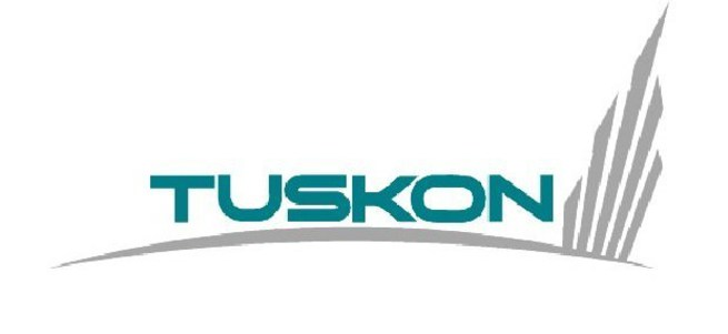 İşte FETÖ'cü Tuskon'un son ihaneti