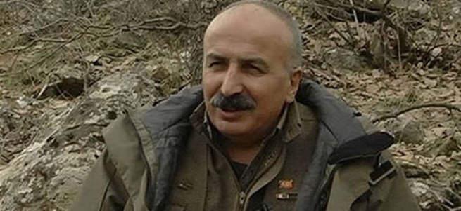 HDP ve PKK'nın iki yüzlülüğü!