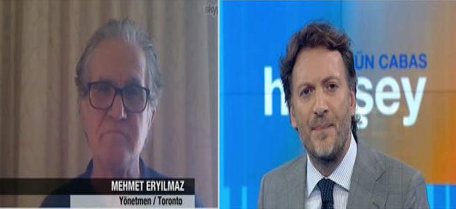 CNN Türk ekranlarında şehitlere saygısızlık