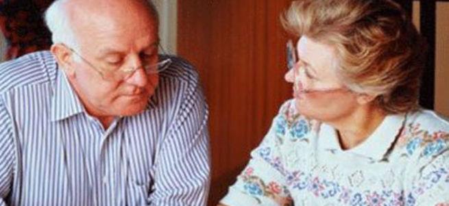 Emeklilere büyük müjde!