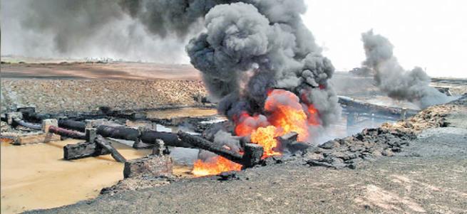 Türkiye ve Kuzey Irak anlaştı saldırılar arttı