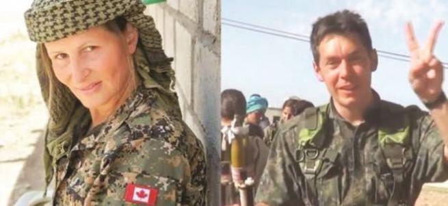 PKK'nın istavroz vakti!