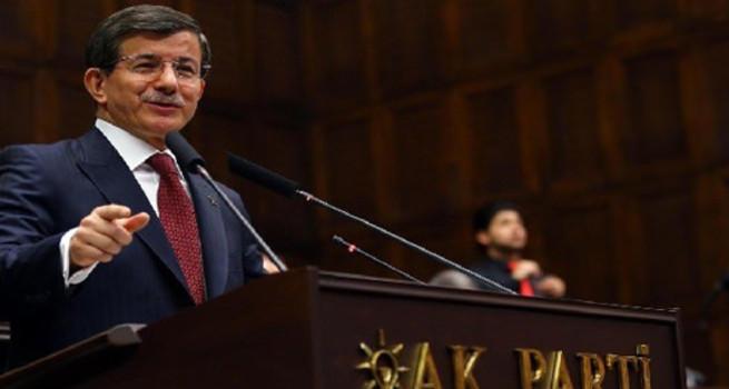 AK Parti vaadlerini açıkladı