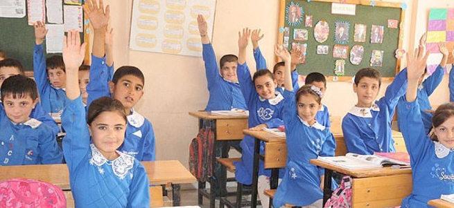 İstanbul Valiliği 6 Ekim'in tatil olmayacağını açıkladı