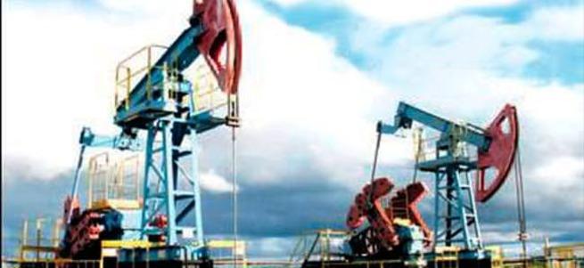 Erbil'den petrol alımı % 31 arttı