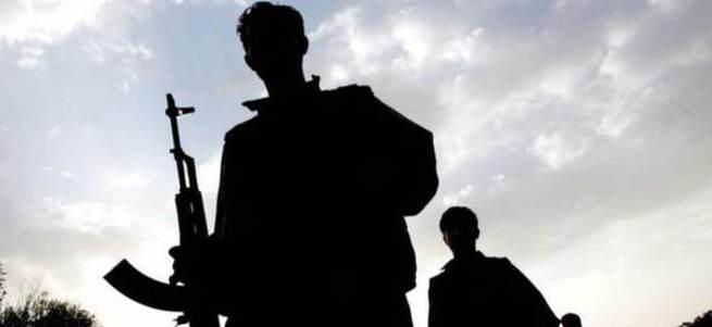 PKK'dan hain saldırı: 7 asker yaralı
