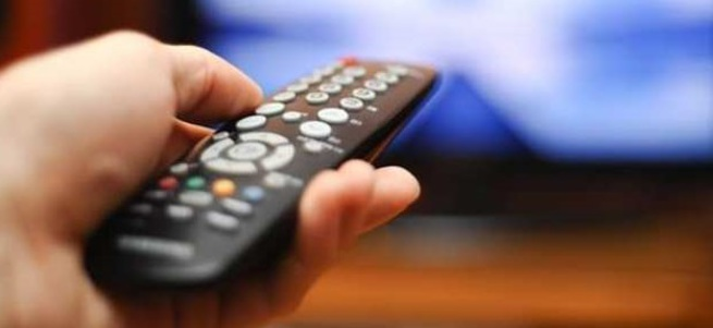 FETÖ'nün kanalları iki platformdan daha kaldırıldır