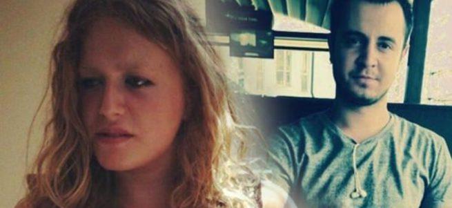 Üniversiteli kız boğazı kesilerek öldürüldü
