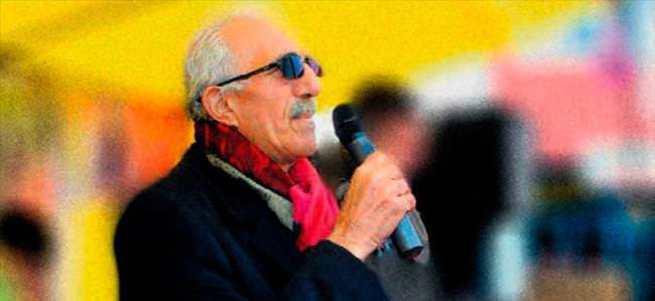 HDP'li başkan PKK hâkimi çıktı