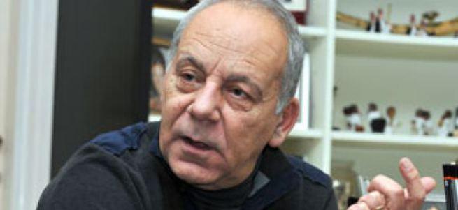 Bekir Coşkun'dan CHP'ye müjde: Bu fal tutar
