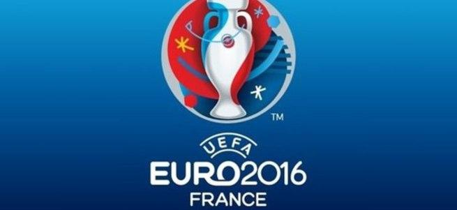 EURO 2016 play-off kuraları çekildi