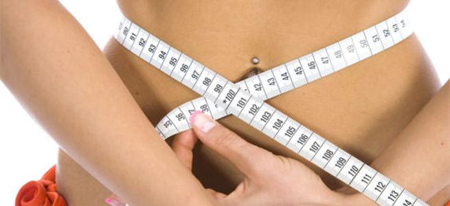 Fazla kiloları çiğneyin
