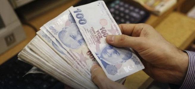 İşsizlik maaşı 1320 liraya çıkacak