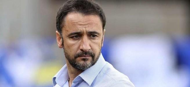 Pereira'nın yerine Ancelotti