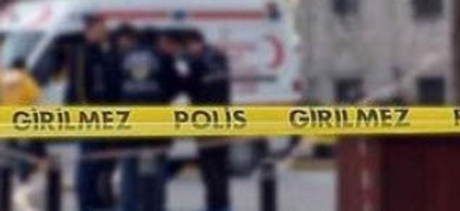 Şanlıurfa'da 2 Suriyeli gazeteci ölü bulundu