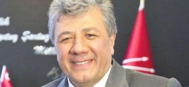 Mustafa Balbay'dan genel başkanlığa adaylık sinyali