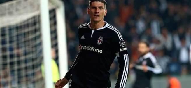 İstanbul'un parlayan yıldızı