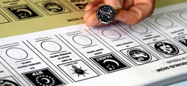 YSK'dan seçim sonuçları açıklaması