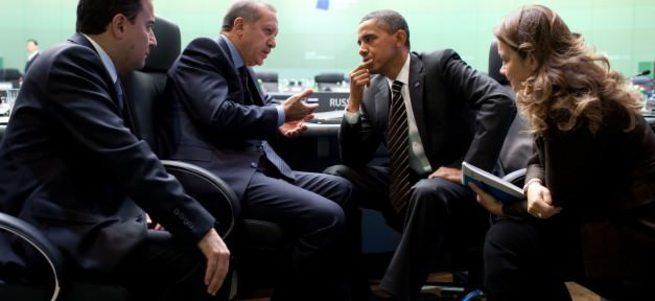 Büyük skandal sonrası Türkiye'den kritik hamle