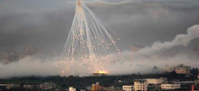 Türkmenlere misket yağıyor!