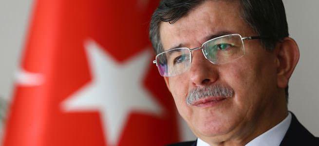 Türkiye Suriye'deki Türkmenlere yönelik saldırıları BM'ye taşıyor