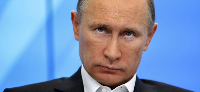 Rusya kara propaganda yapıyor