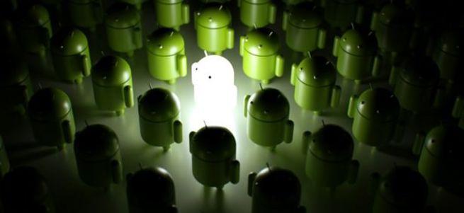 Google telefonunuzu uzaktan açabiliyor