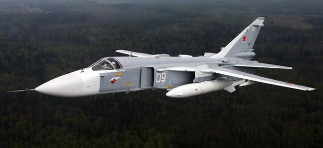 NATO: Rusya geçen yıl 150 kez sınır ihlali yaptı