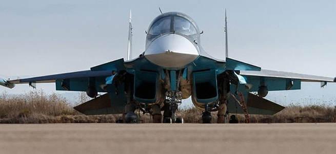 Rus komutanlar sustu