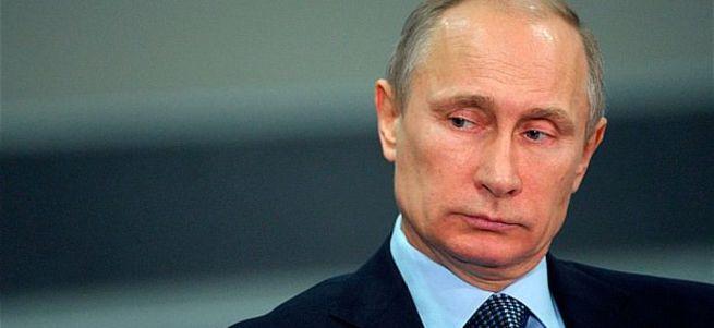 Rusya kendi uçağını bilerek mi düşürttü?