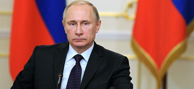 Putin'in en büyük korkusu petrol fiyatları