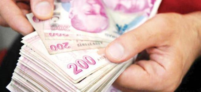 4 bin lira maaşla sözleşmeli er alınacak