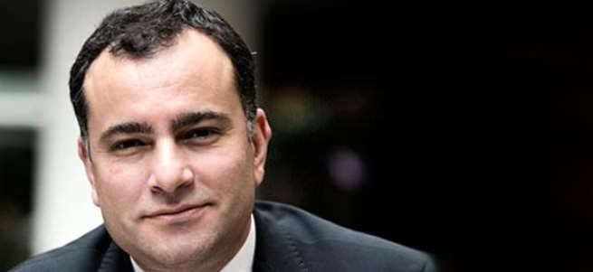 CHP'li Taşdelen dolandırıcı özel kalemini korudu