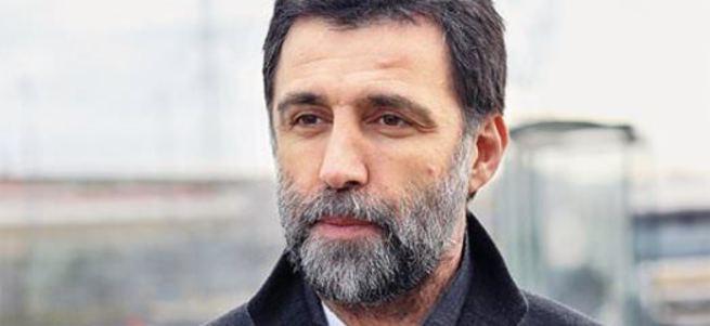 Hakan Şükür: Bir daha Türkiye'ye dönmeyeceğim