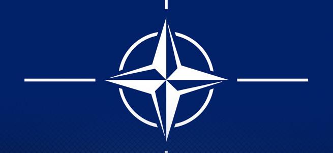 NATO Türkiye'ye hava savunma desteğini onayladı