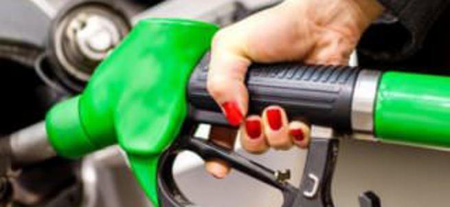 Amerika'da benzin sudan ucuz