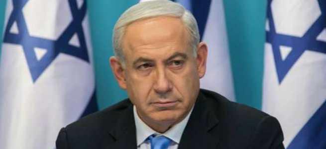 Türkiye ile İsrail barışıyor mu?