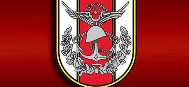 TSK 2016 yılbaşı etkinliklerini iptal etti
