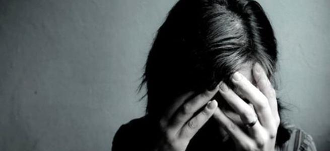 Tecavüzün izini süren memurlar sürgün edildi