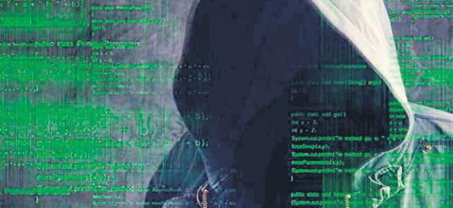 BBC'nin internet sitesine siber saldırı