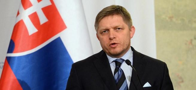 Slovakya, Müslüman sığınmacı kabul etmeyecek