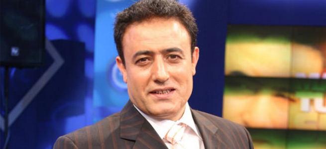 Mahmut Tuncer hastaneye kaldırıldı