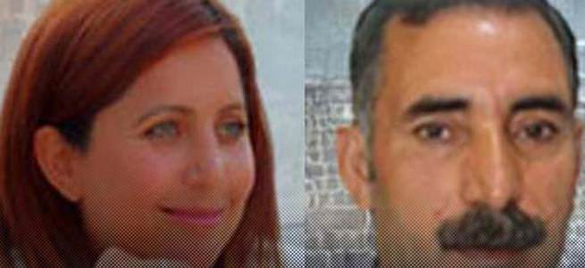 'Özyönetim'e müebbet talebi