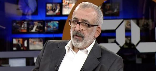 Kılıçdaroğlu'nun Hürriyet'ten kovdurduğu gazeteci kim?
